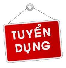Tuyển Tài Xế Container